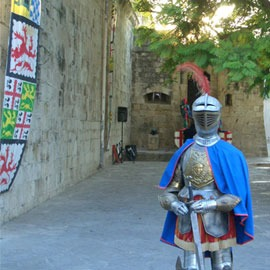 cyprus-theme-medieval-feast-01