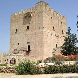 cyprus-theme-medieval-feast-03