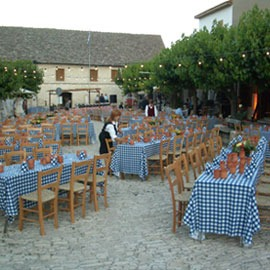 cyprus-theme-nights-village-feast-01