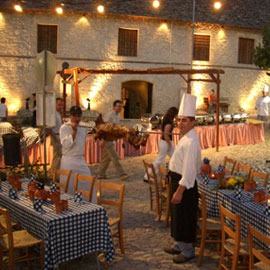 cyprus-theme-nights-village-feast-02