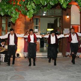cyprus-theme-nights-village-feast-07