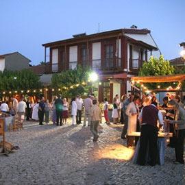 cyprus-theme-nights-village-feast-08