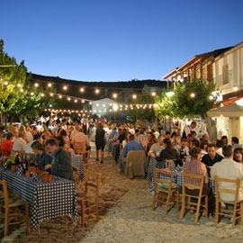 cyprus-theme-nights-village-feast-09