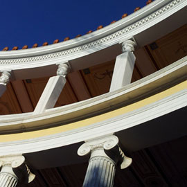 greece-classical-tours-01