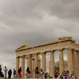 greece-classical-tours-07