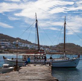 greece-cruise-sailing-01