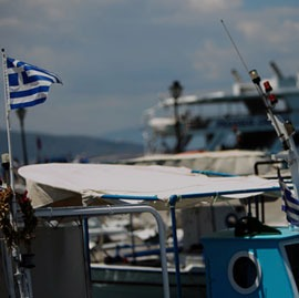 greece-cruise-sailing-02