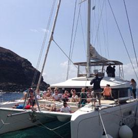 greece-cruise-sailing-05