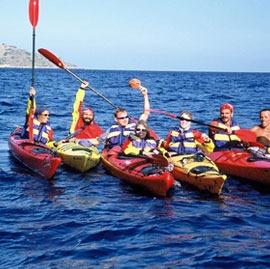 greece-sports-activities-04