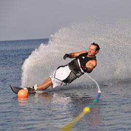 greece-sports-activities-10