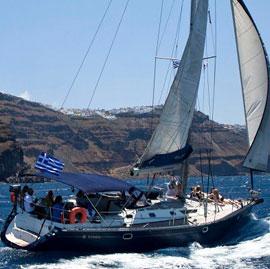 greece-sports-activities-12