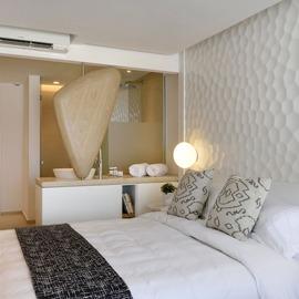 myconian-kyma-hotel