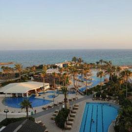 adams-beach-hotel-cyprus