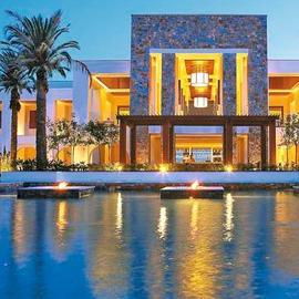 omdmc-amirandes-hotel-grecotel-crete-greece