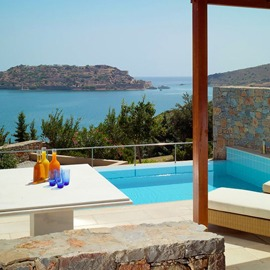 omdmc-blue-palace-hotel-crete-greece