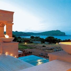 omdmc-cape-sounio-hotel-athens-greece