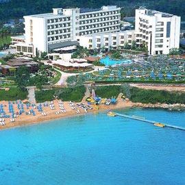 omdmc-capo-bay-hotel-cyprus
