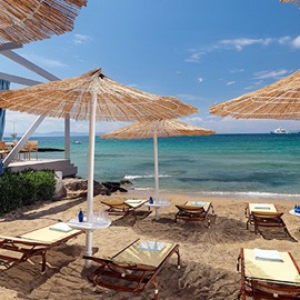 omdmc-divani-apollon-palace-hotel-athens-greece