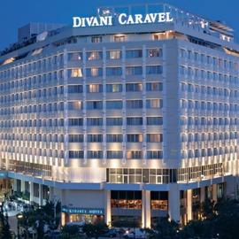 omdmc-divani-caravel-hotel-greece
