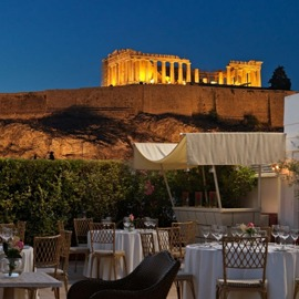 omdmc-divani-palace-acropolis-hotel-greece