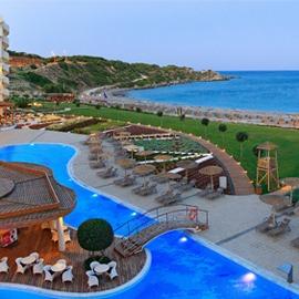 omdmc-elysium-resort-spa-rhodes-greece