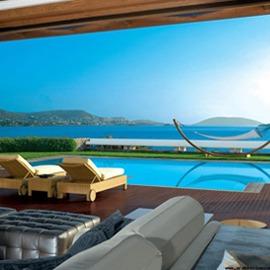 omdmc-grand-resort-lagonisi-athens-hotel-greece