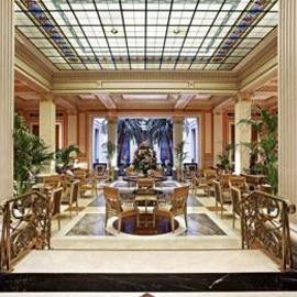 omdmc-grande-bretagne-hotel-greece