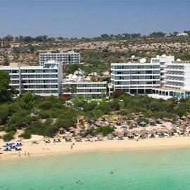 omdmc-grecian-bay-hotel-cyprus