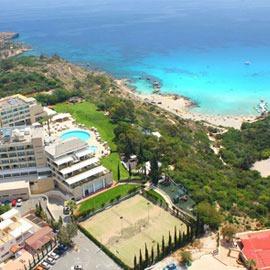 omdmc-grecian-park-hotel-cyprus