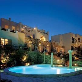 omdmc-kivotos-resort-mykonos-greece