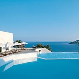 omdmc-mykonos-blu-hotel-greece