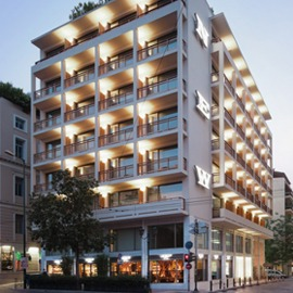 omdmc-new-hotel-athens-greece