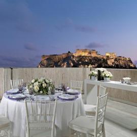 omdmc-njv-athens-plaza-hotel-greece