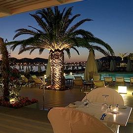 omdmc-plaza-resort-hotel-athens-greece