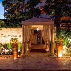 omdmc-the-margi-hotel-athens-greece