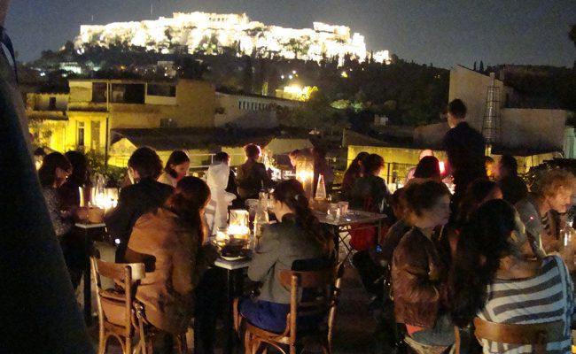 Acropolis-view-650x400