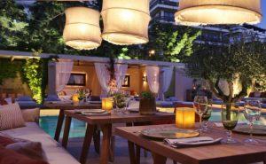 athens-riviera-margi-hotel-vouliagmeno-650x400