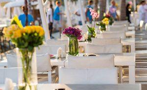 limassol-trendy-beachfront-clubs