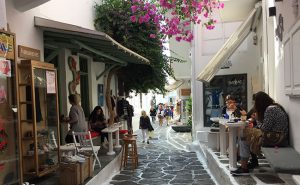 mykonos-hora-walking-experience-new