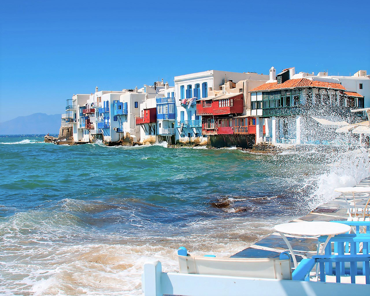 mykonos-little-venice-new