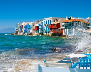 mykonos-the-hippest-greek-island