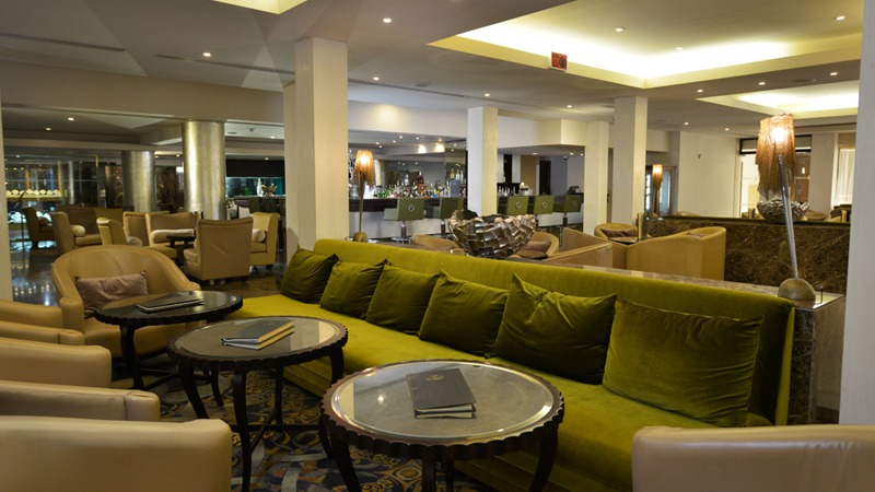 01_adams_hotel_cyprus_slider
