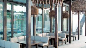 01-almyra-hotel-cyprus-slider