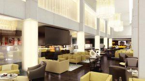 01-amathus-beach-hotel-cyprus-slider