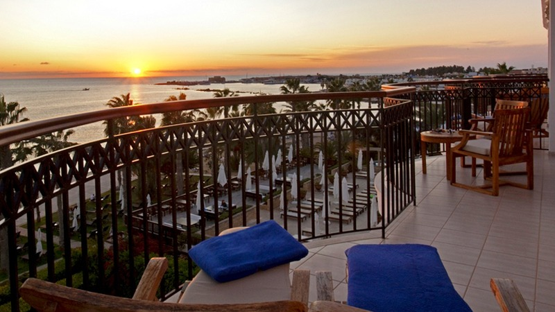 01_annabelle_hotel_cyprus_slider