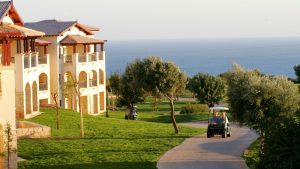 01-atlantica-sensatori-hotel-cyprus-slider