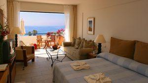 01-azia-hotel-cyprus-slider
