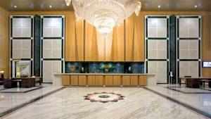 01-divani-caravel-hotel-athens-greece-slider