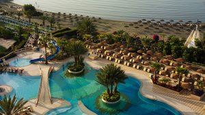 01-four-seasons-hotel-cyprus-slider