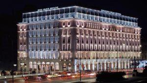 01-grande-bretagne-hotel-athens-greece-slider